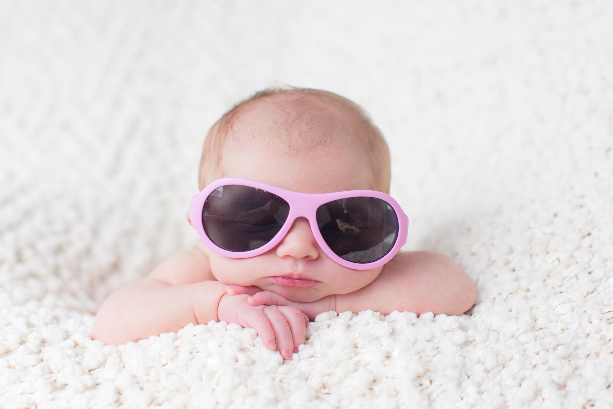 Lynnfield newborn photographer