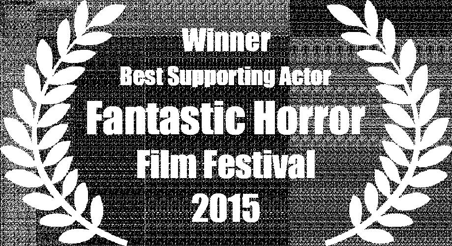 Fantastic Horror-Logo_Winner_BS.png