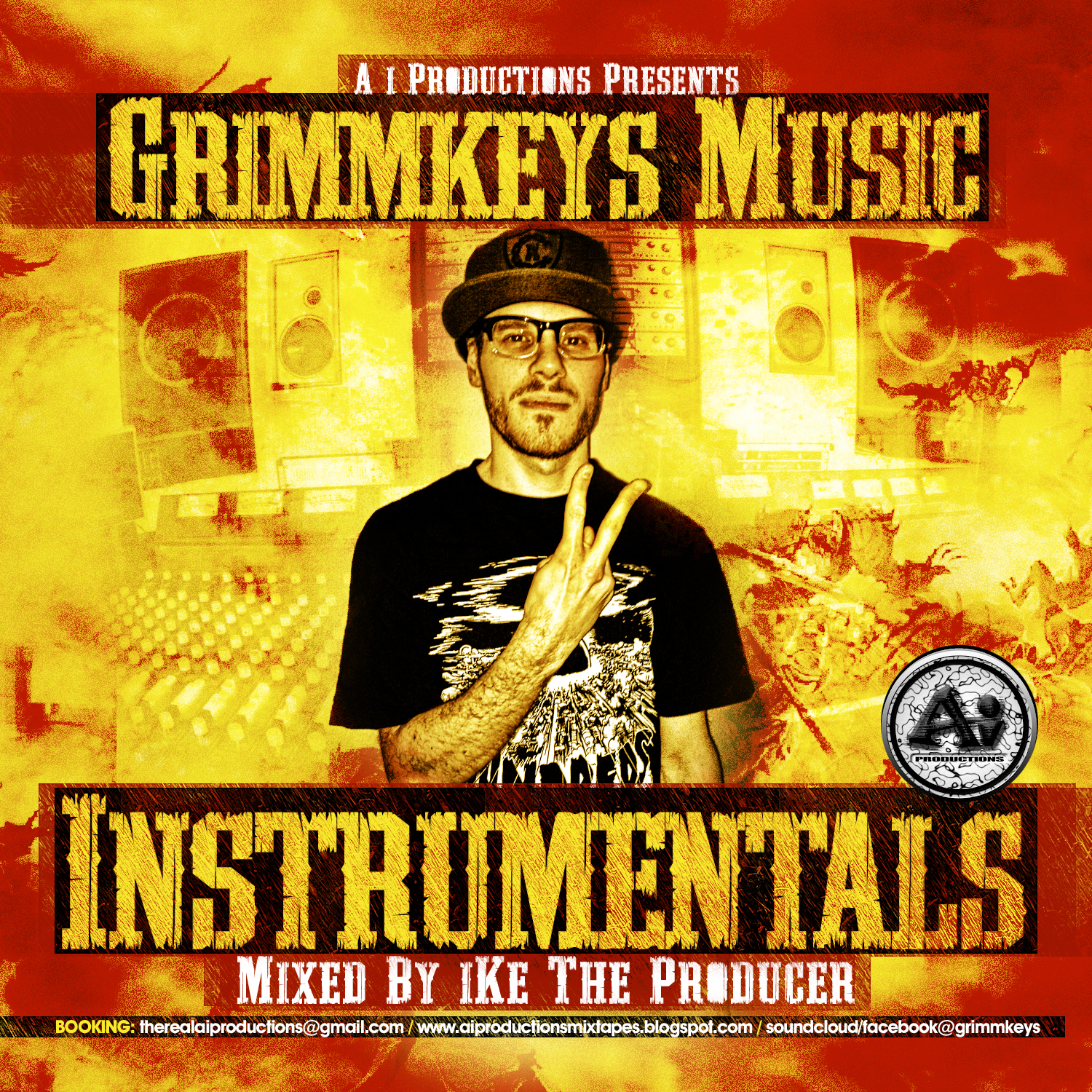 grimmkeys-music-ai-productions-instrumentals-cover copy.jpg