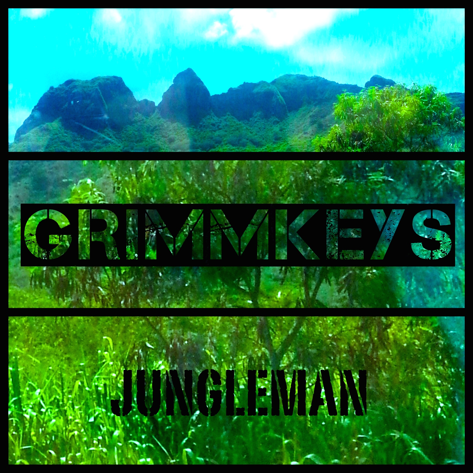 GRIMMkEYS Jungleman Cover FINAL NEW NEW 4.jpg