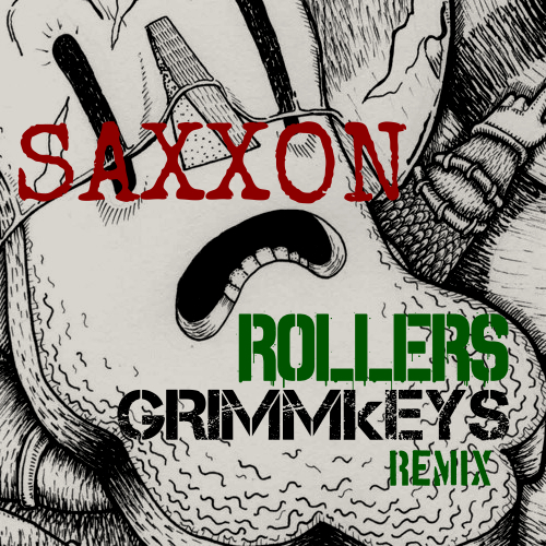 Saxxon Rollers Remix Cover v2_Fotor.jpg