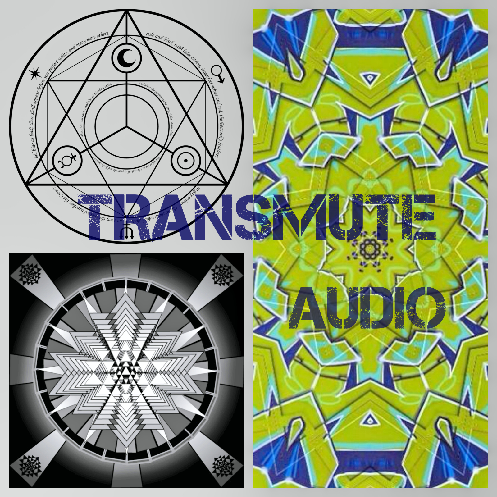 Transmute Audio Yantra Transmutation Cover .jpg