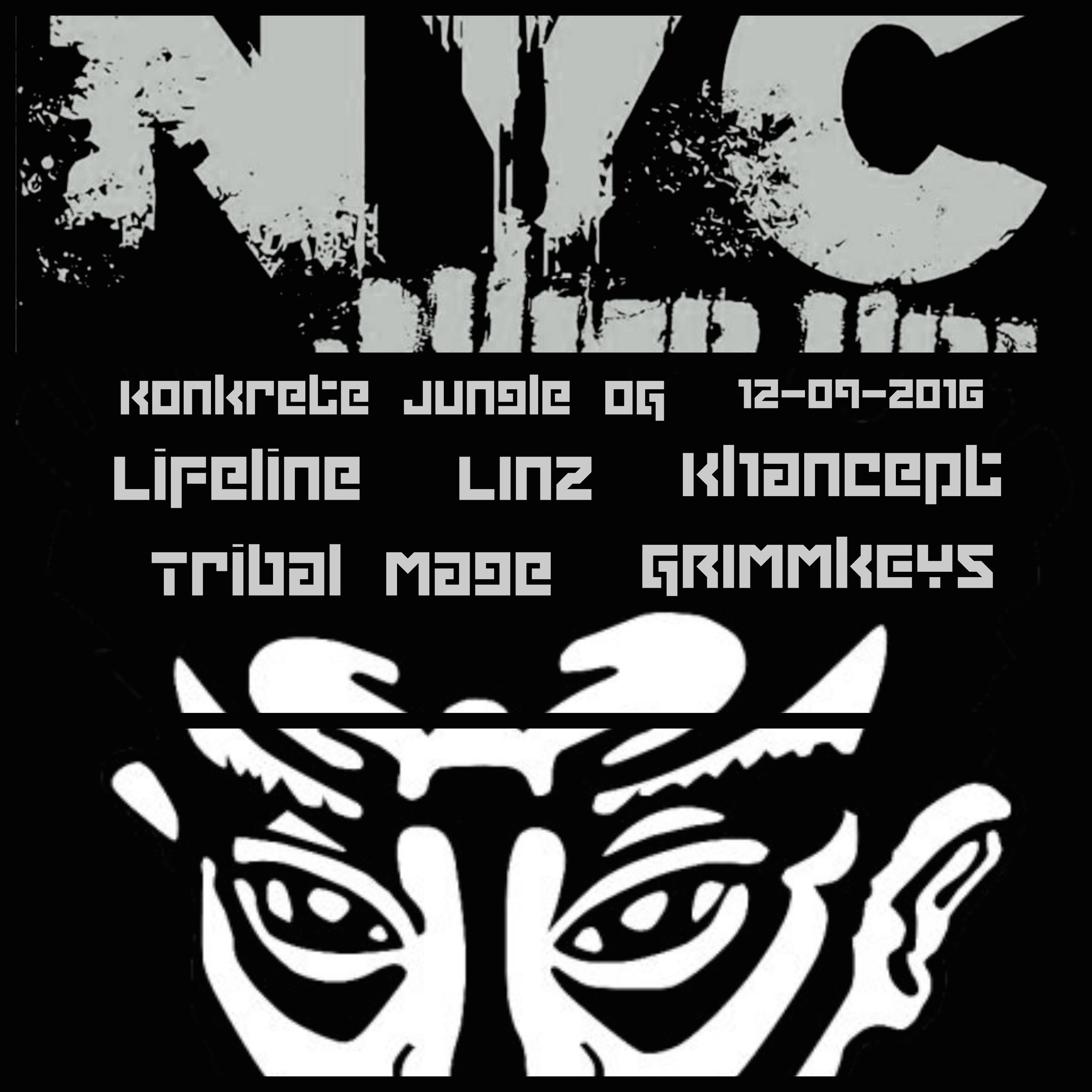 Konkrete Jungle OG NYC Jump Up cover 7_Fotor.jpg