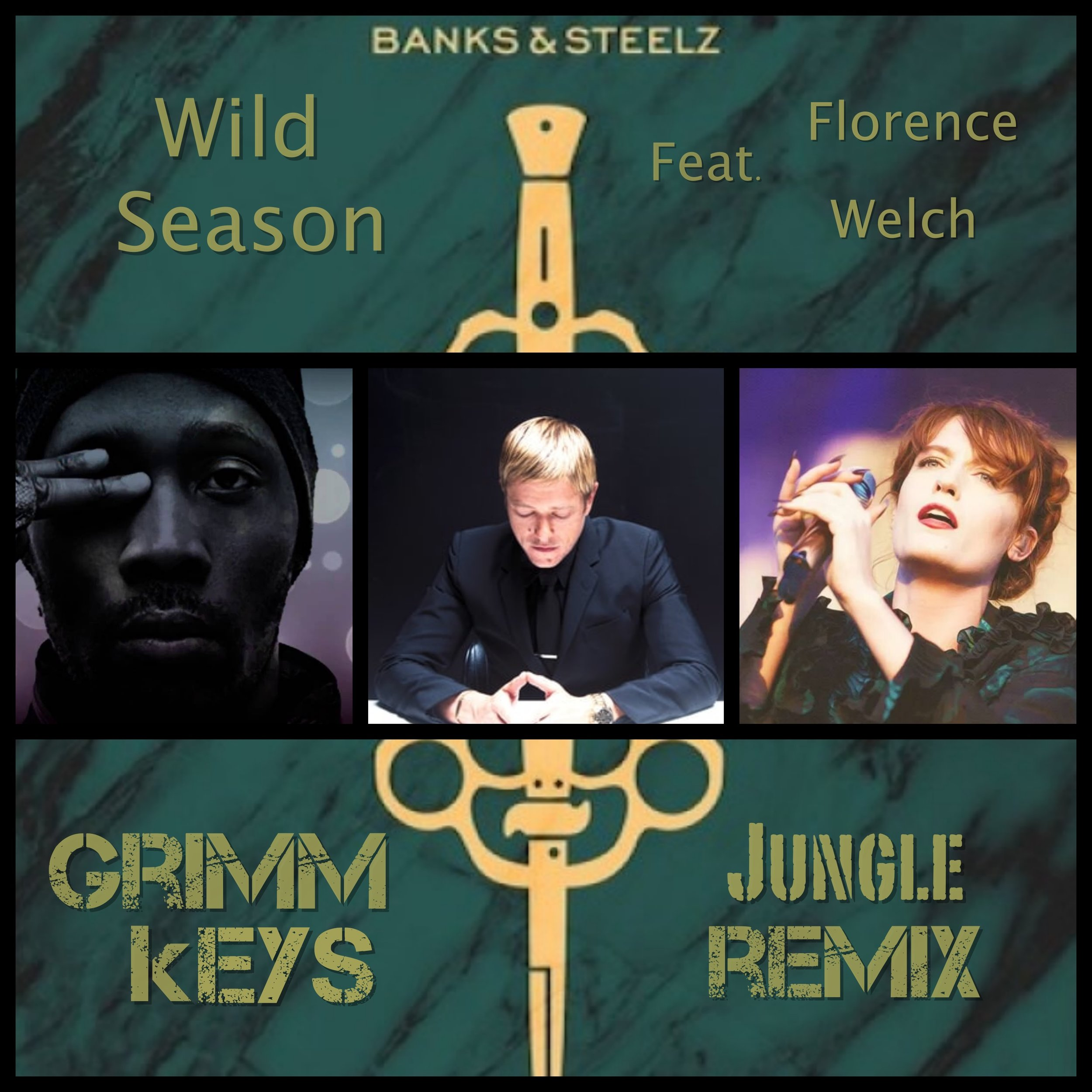 Wild Season GRIMMkEYS Remix Cover Final 3.jpg