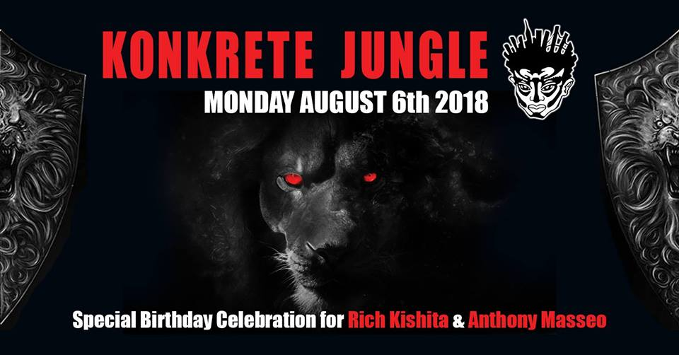 Konkrete Jungle 08:06:2018 Flyer banner 2.jpg