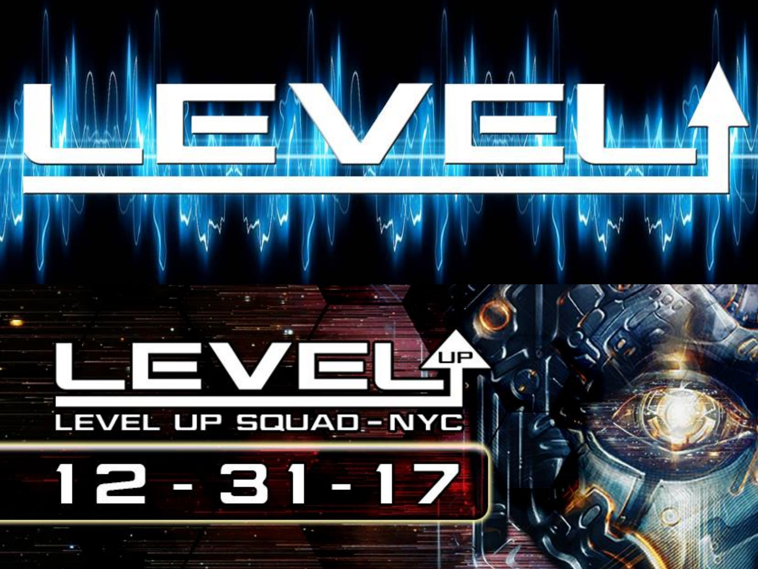 Level Up Squad Collage Banner_Fotor.jpg