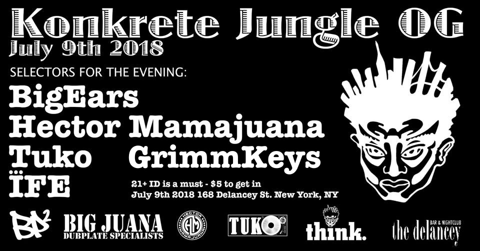 Konkrete Jungle OG 07-09-2018 Flyer Refix_Fotor.jpg