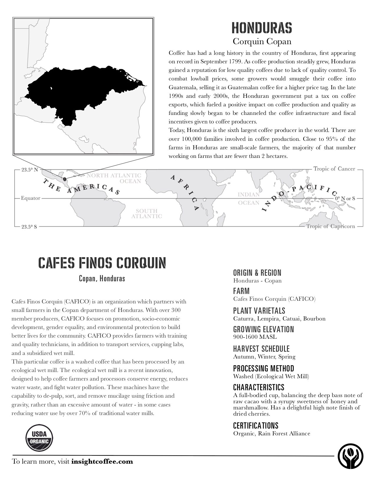 Honduras Corquin Copan.jpg