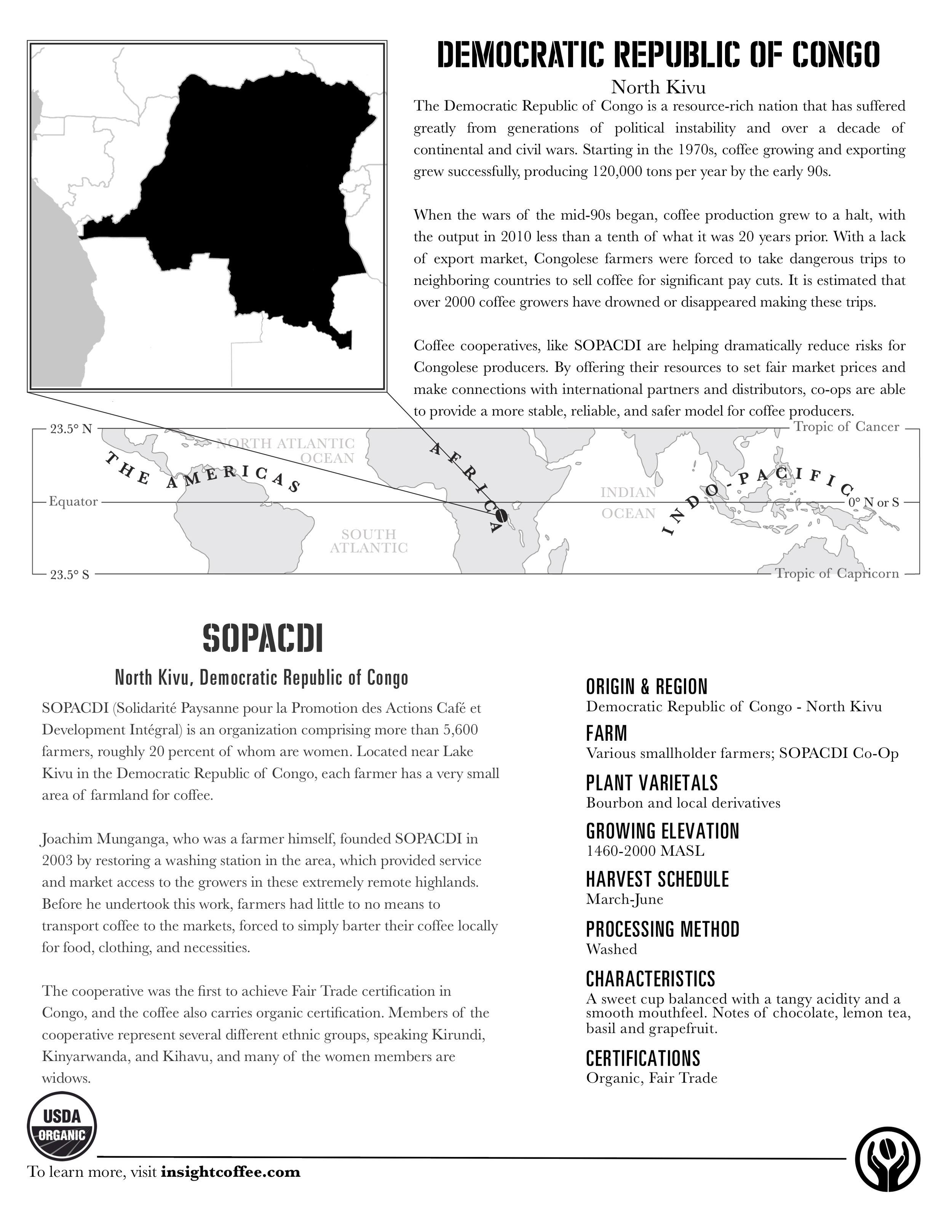 DRC_NorthKivu