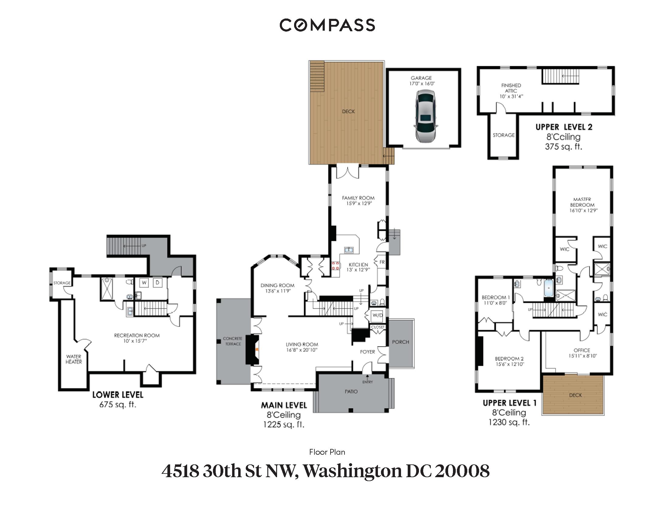 Compass-Sample Floor Plan.png