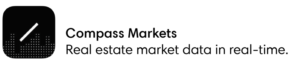 Compass-markets.png