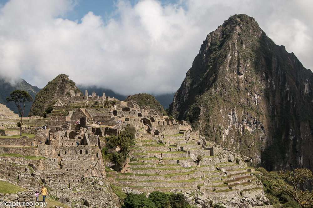 Peru Blog 2015 Web (15 of 57).jpg