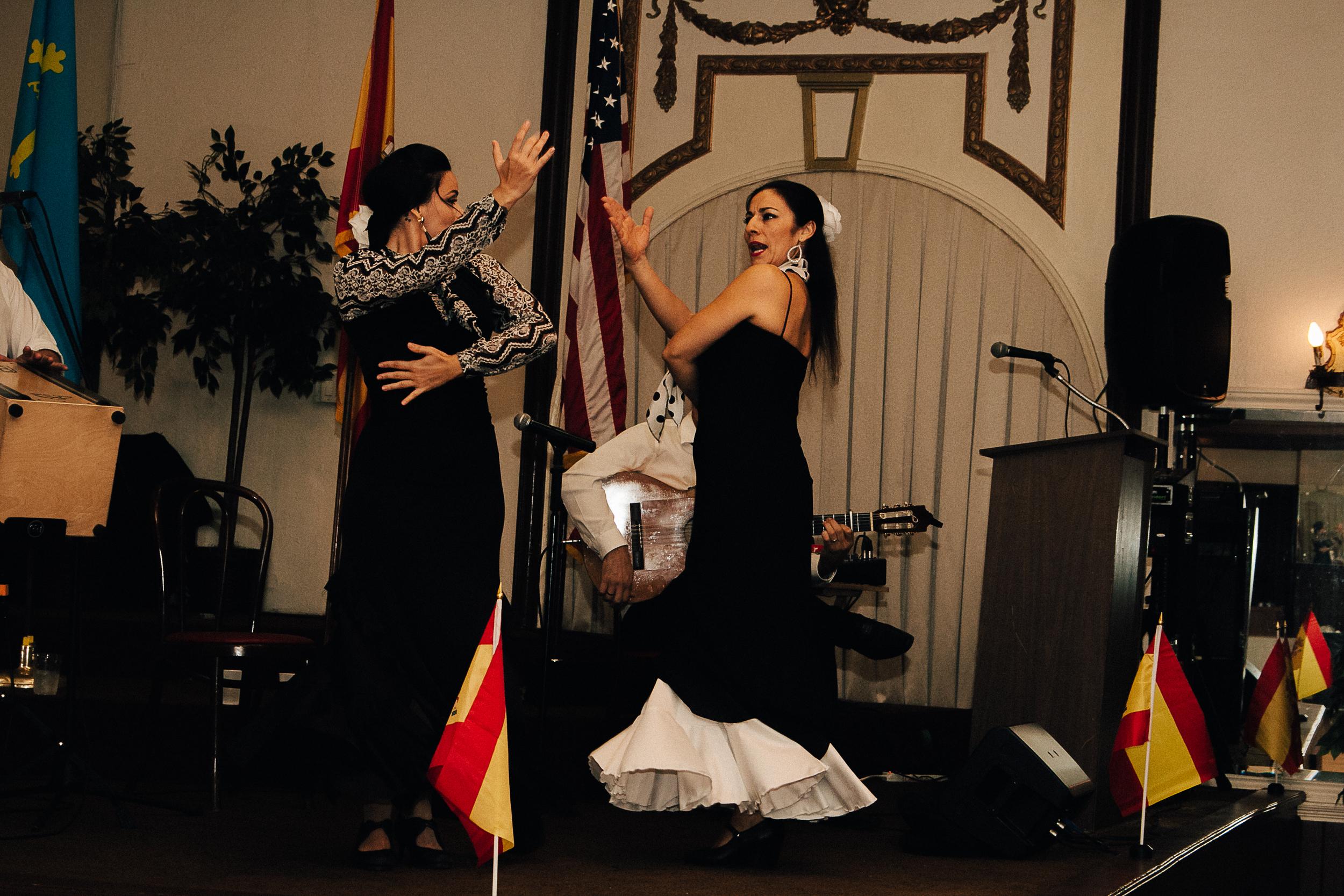 edited dia nacional de espana 2015_-60.jpg