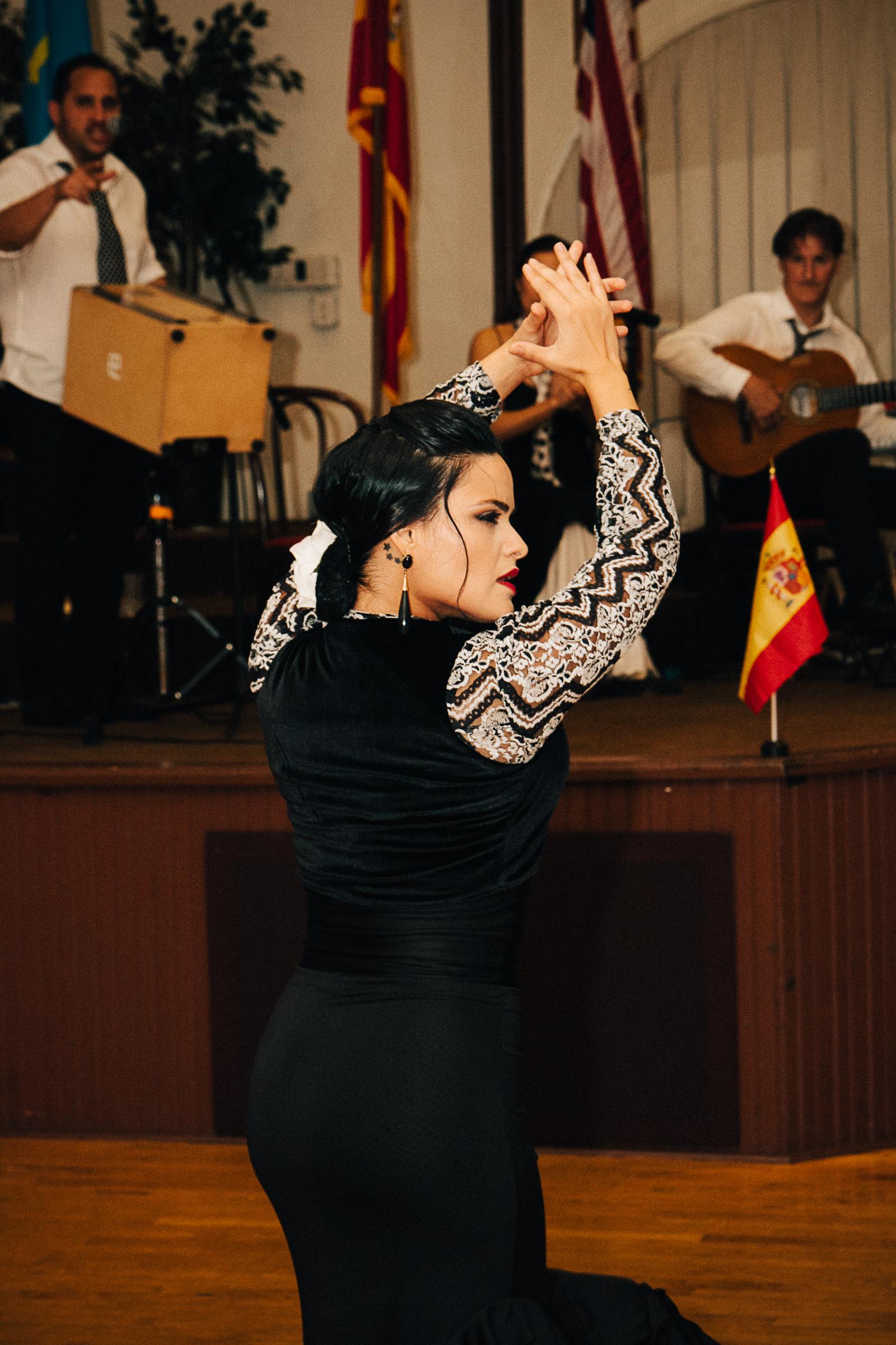 edited dia nacional de espana 2015_-82.jpg