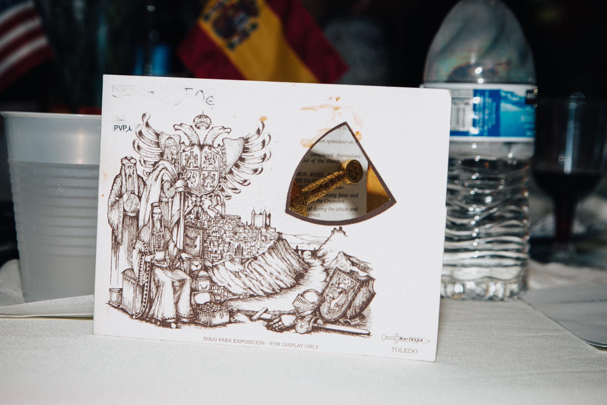 edited dia nacional de espana 2015_-98.jpg