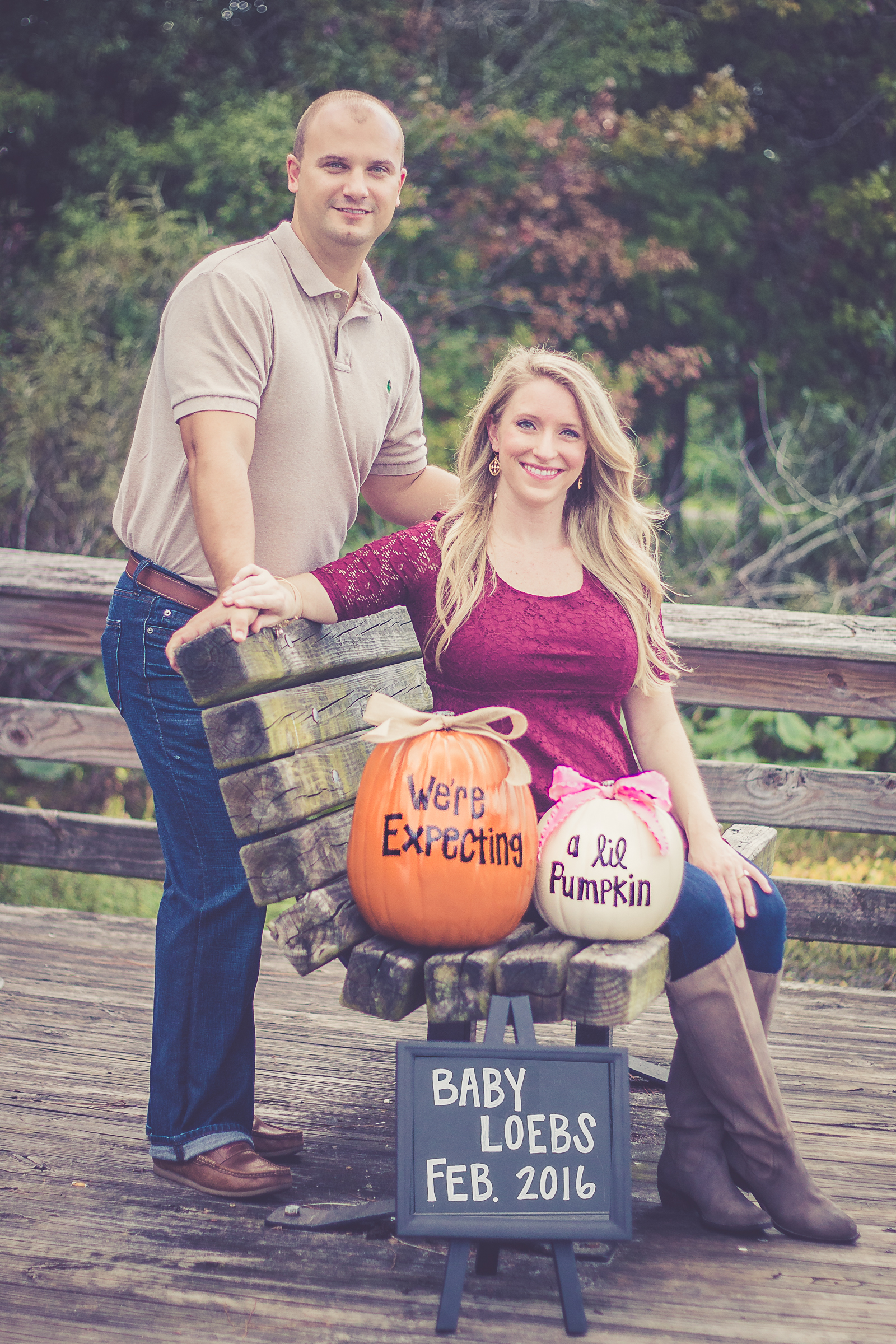 Stacy and Todd postcard 1 Sept 2015.jpg