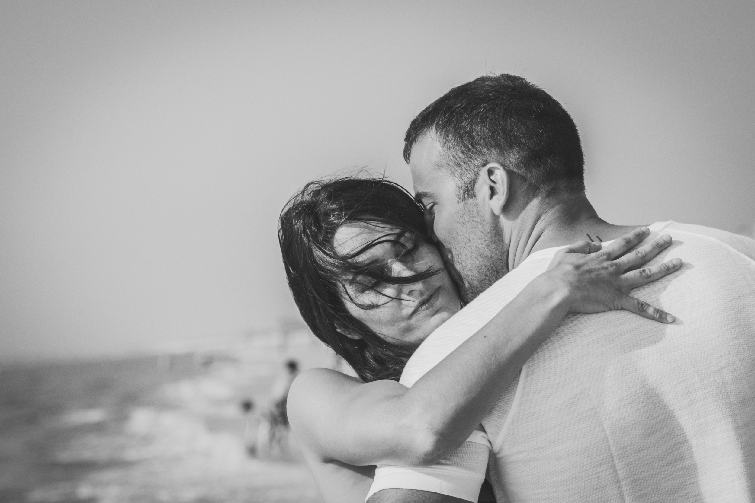Rebecca and Mike March 2015 (11 of 73).jpg