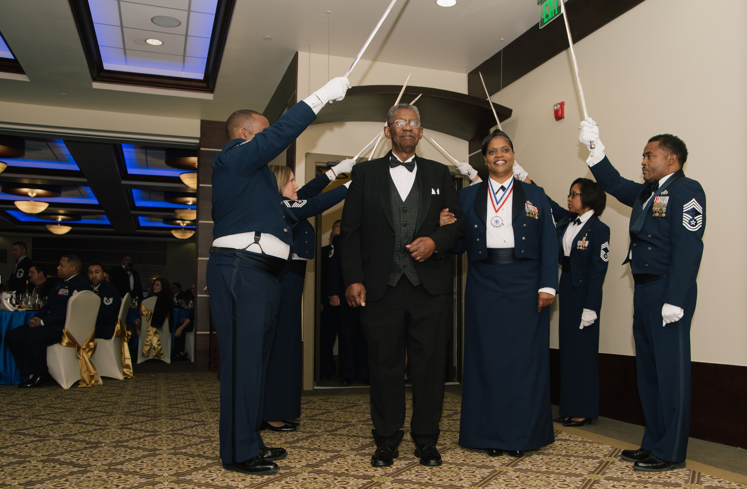 AFB Induction Ceremony 0216--5070.jpg
