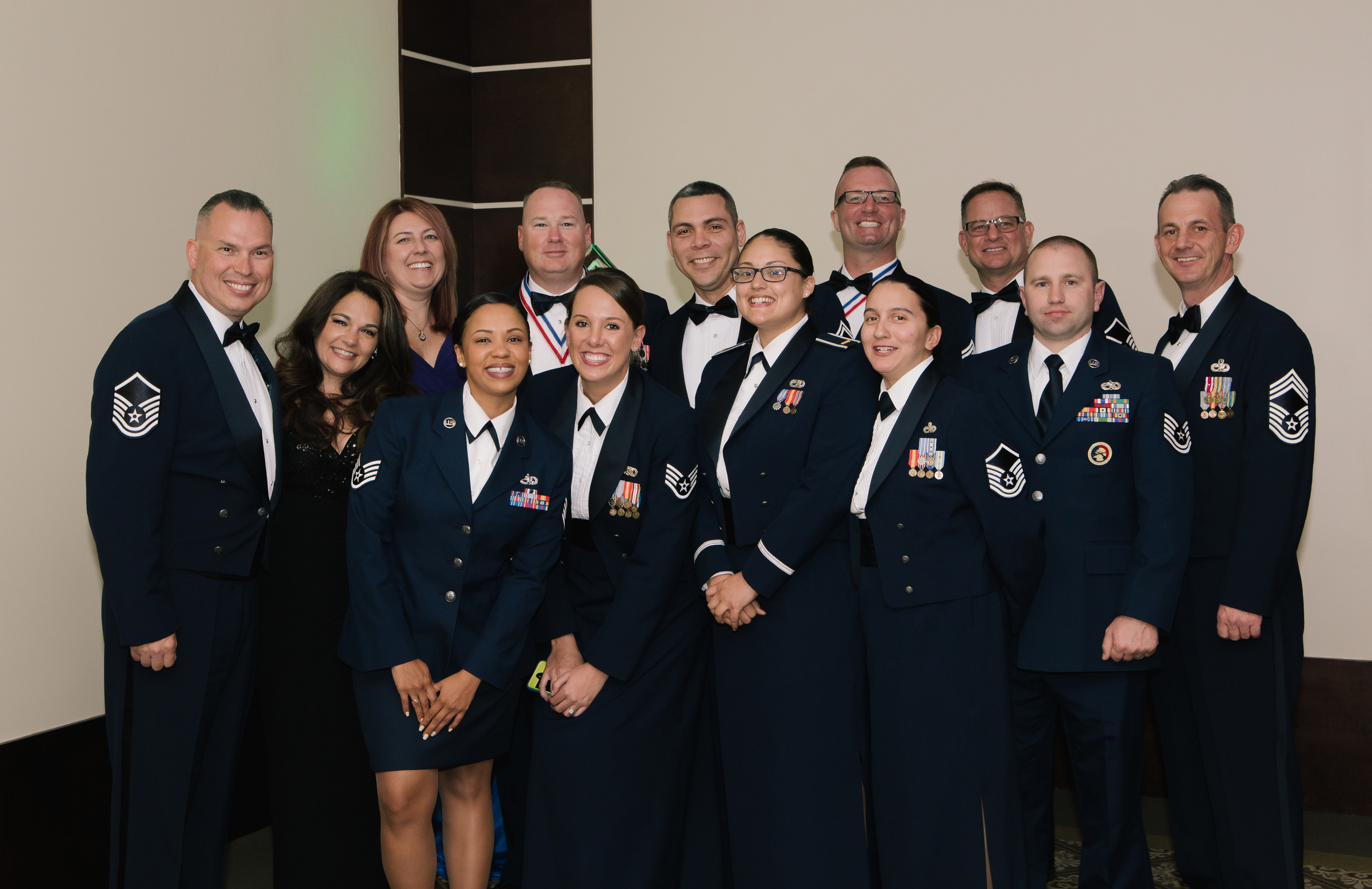 AFB Induction Ceremony 0216--5165.jpg