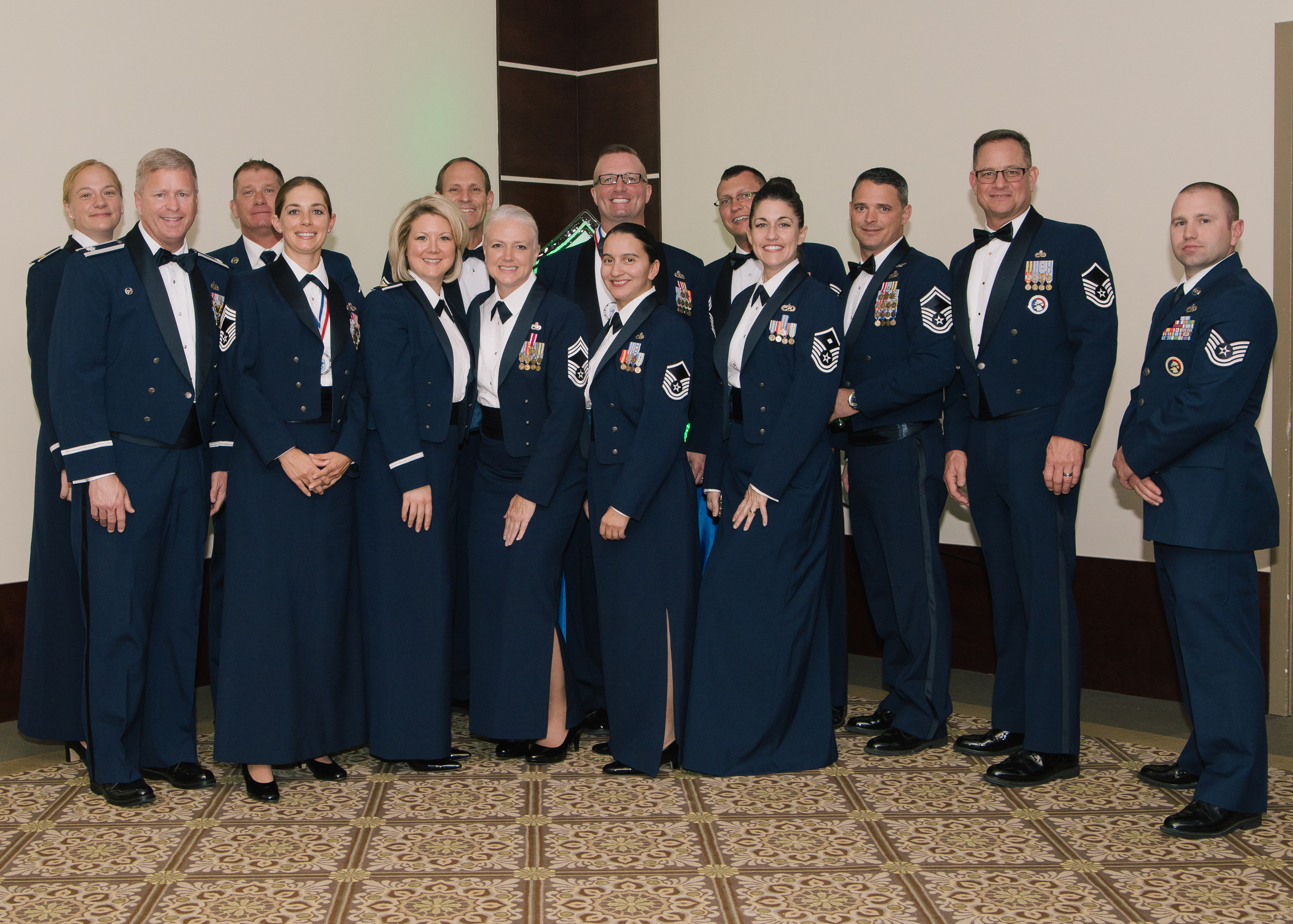 AFB Induction Ceremony 0216--5200.jpg