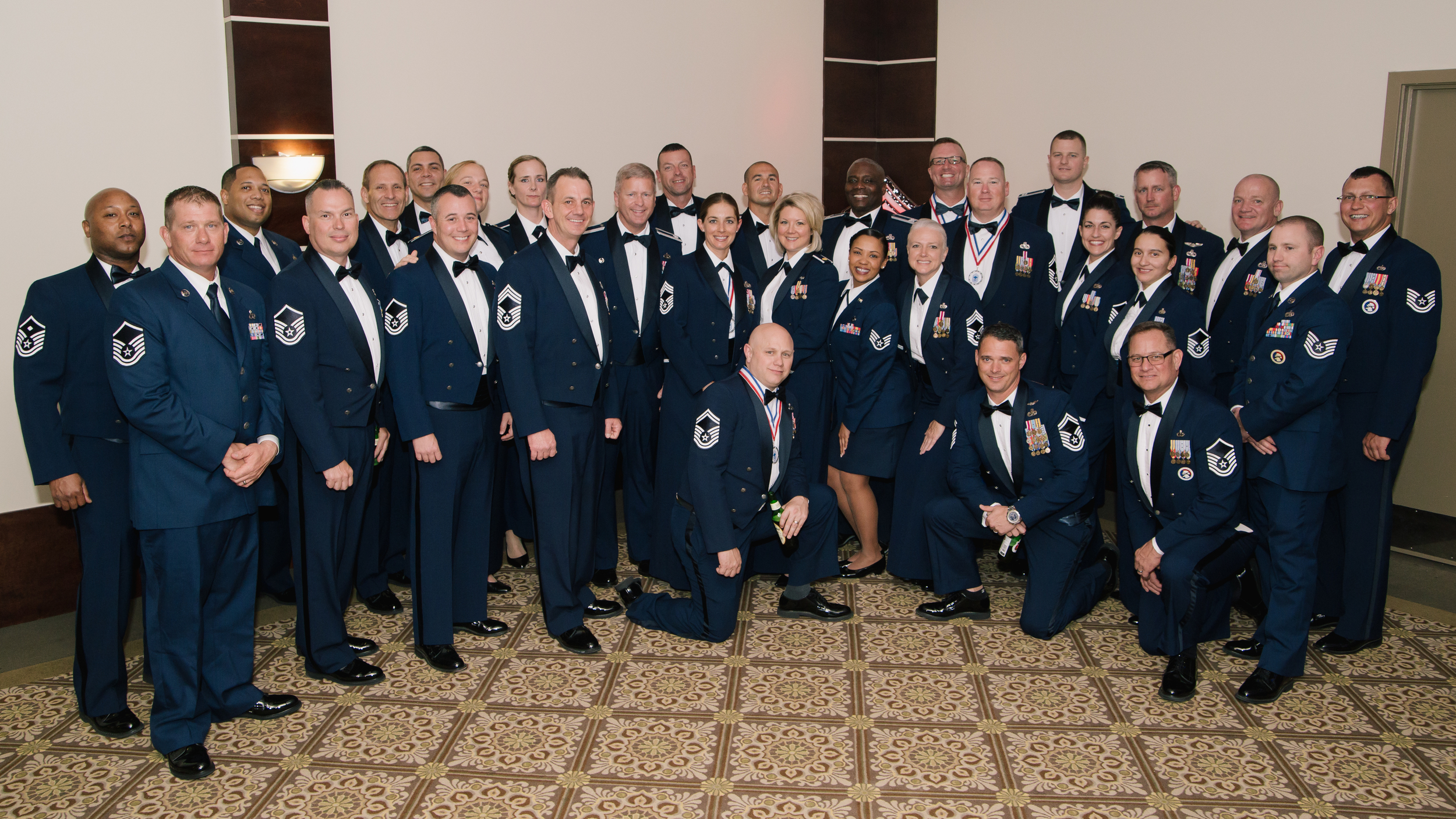 AFB Induction Ceremony 0216--5199.jpg