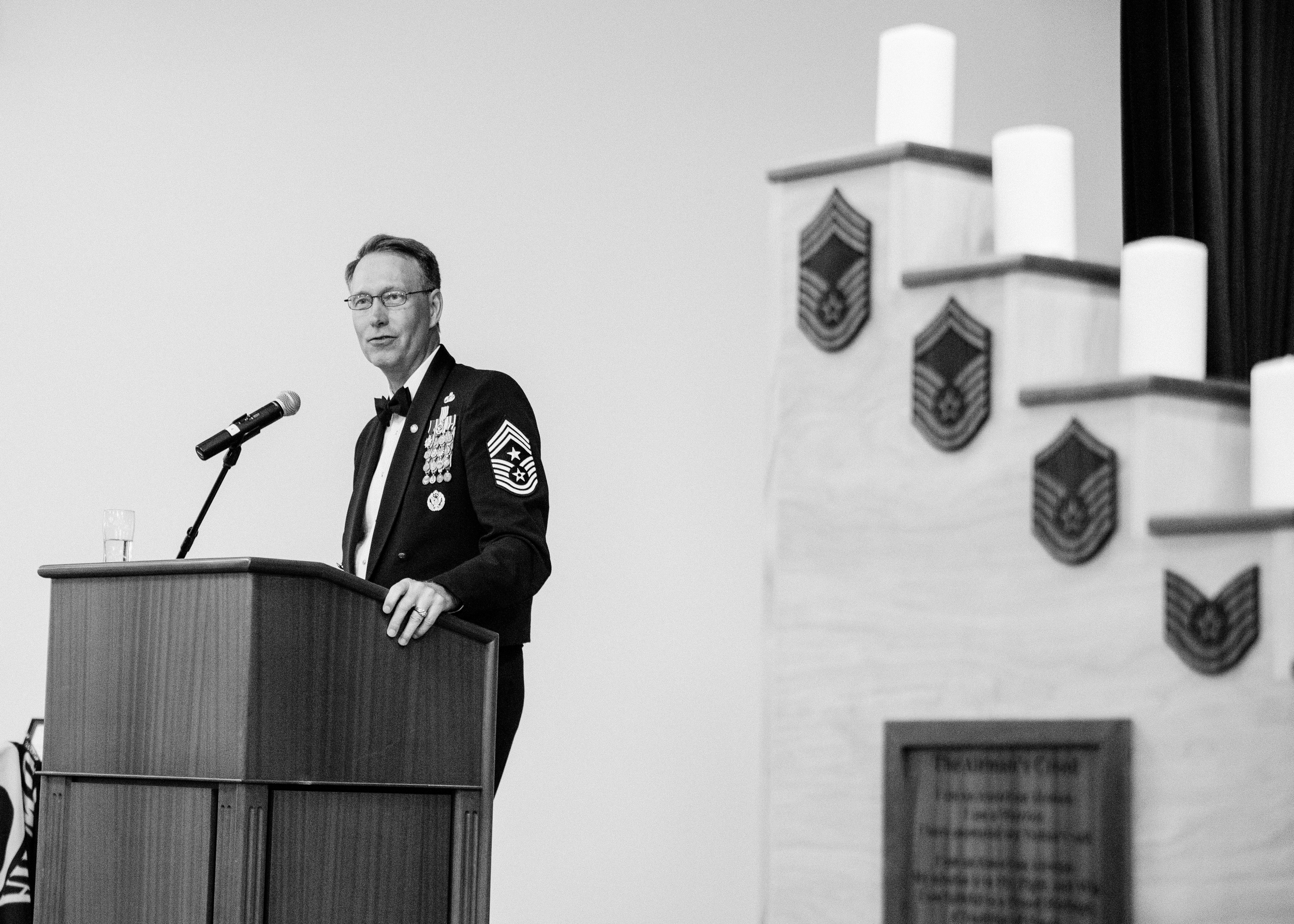 AFB Induction Ceremony 0216--5220.jpg