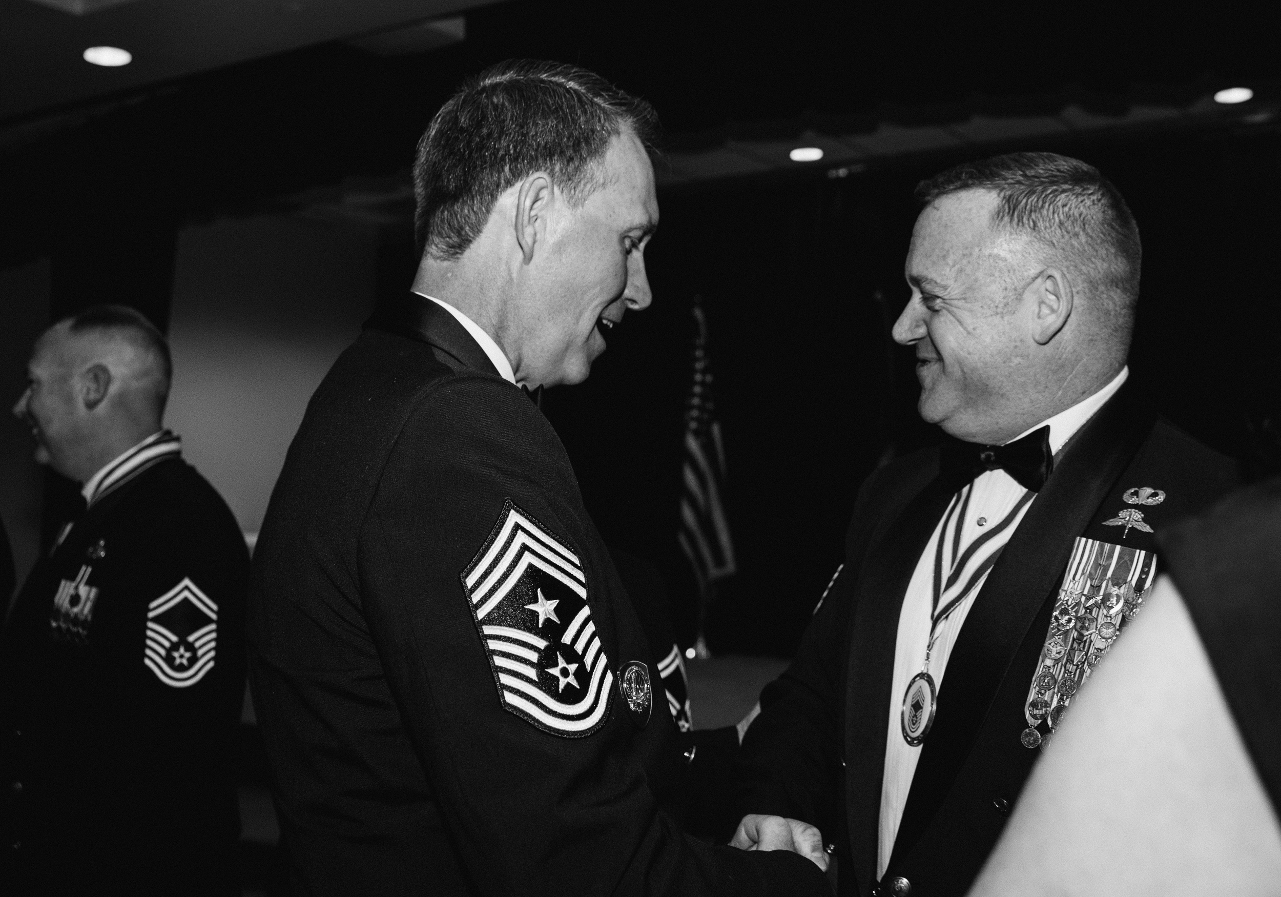 AFB Induction Ceremony 0216--5323.jpg