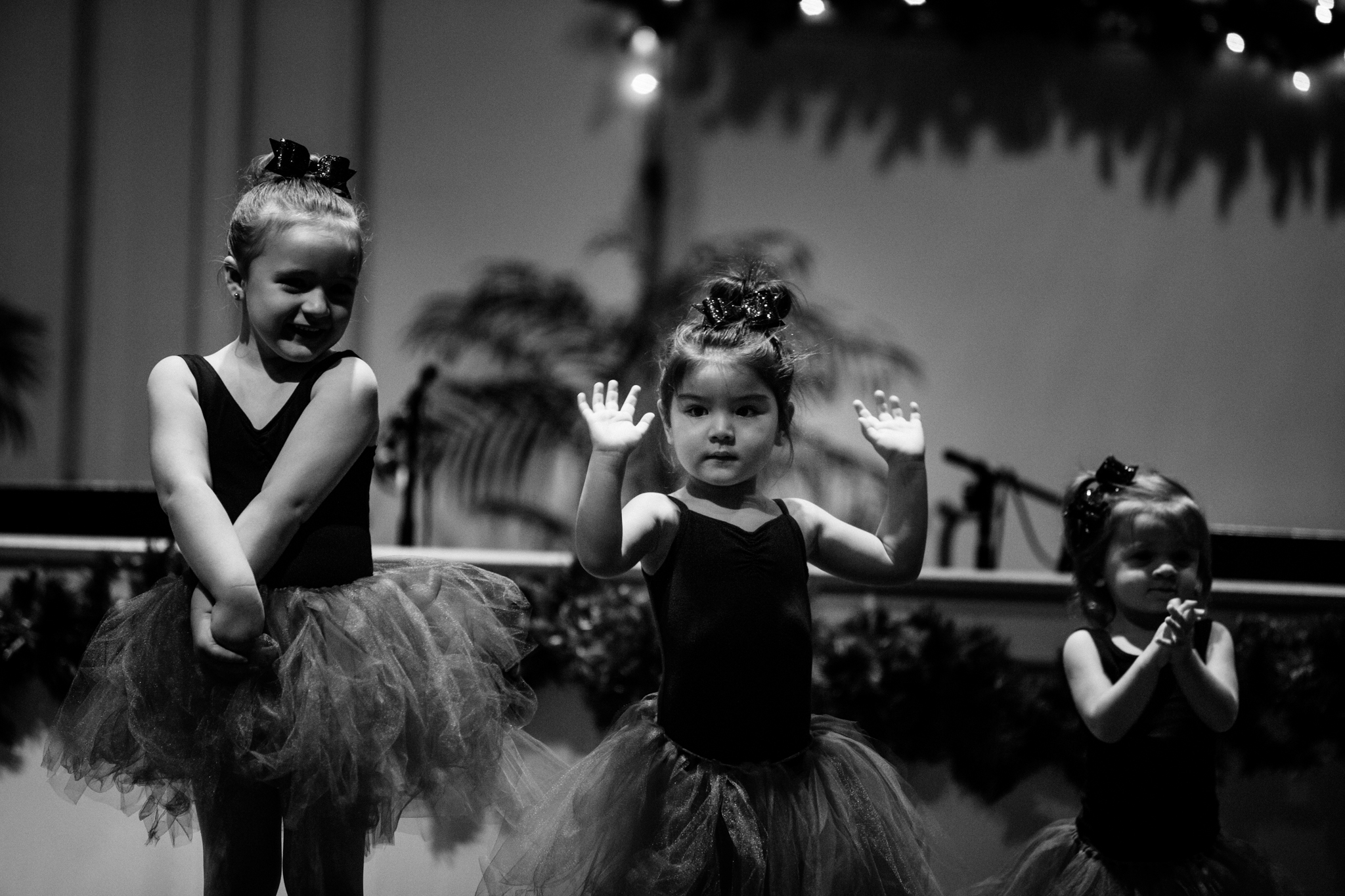 Lola winter recital  14.jpg