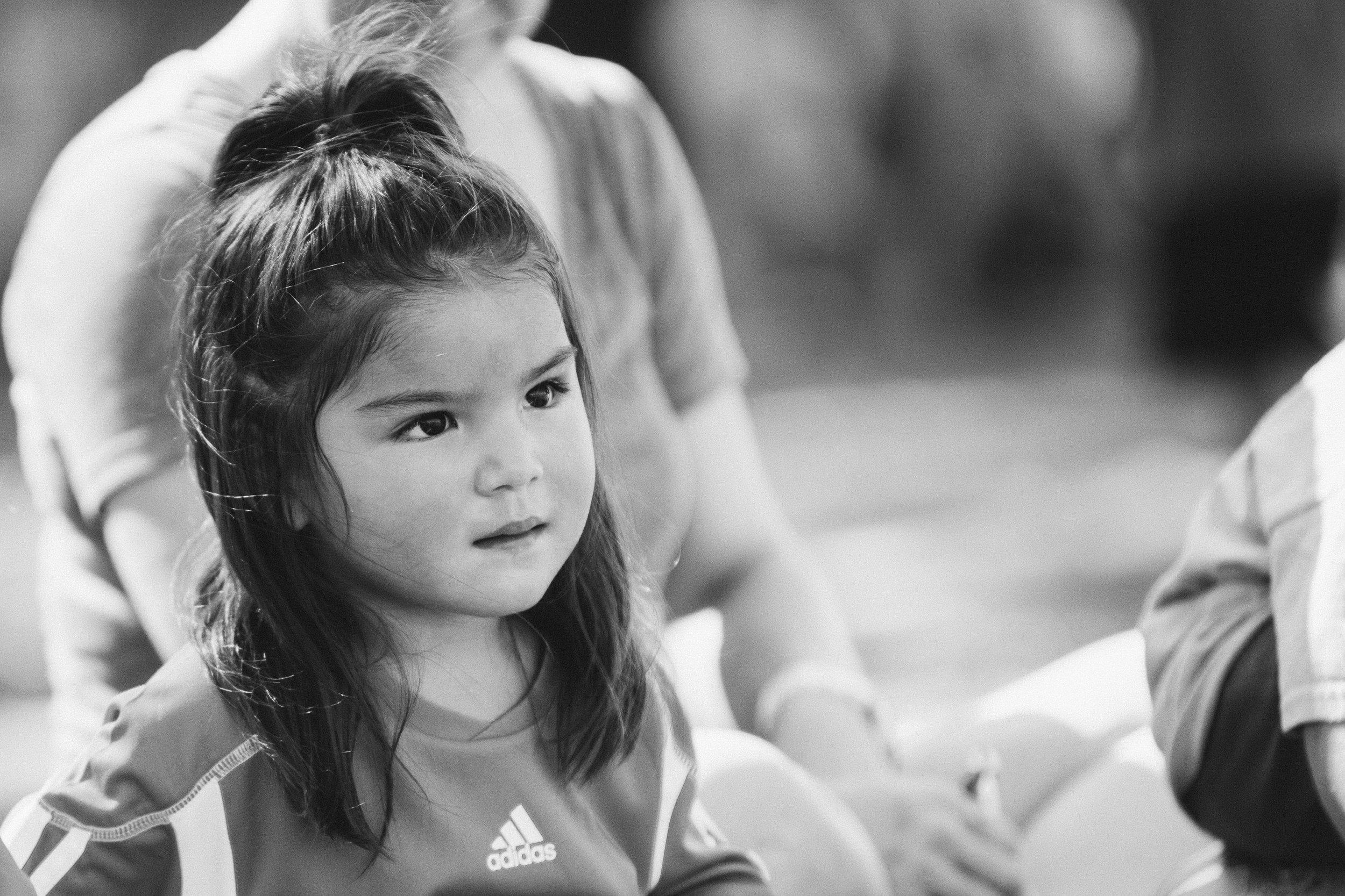 Lola Soccer Shots 2016-0081.jpg