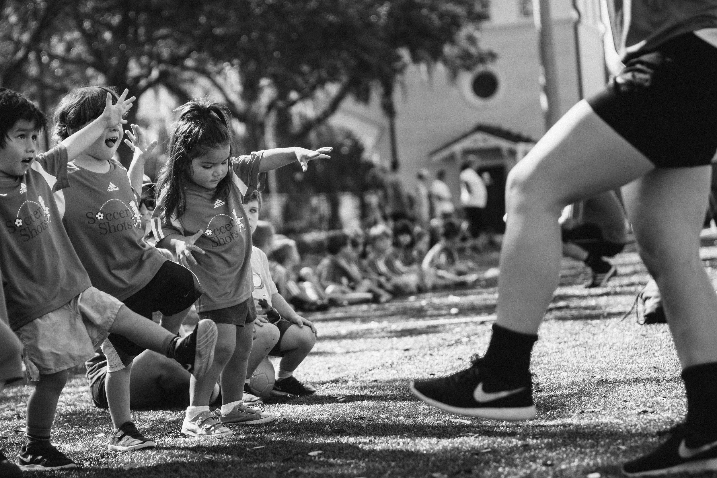 Lola Soccer Shots 2016-0088.jpg