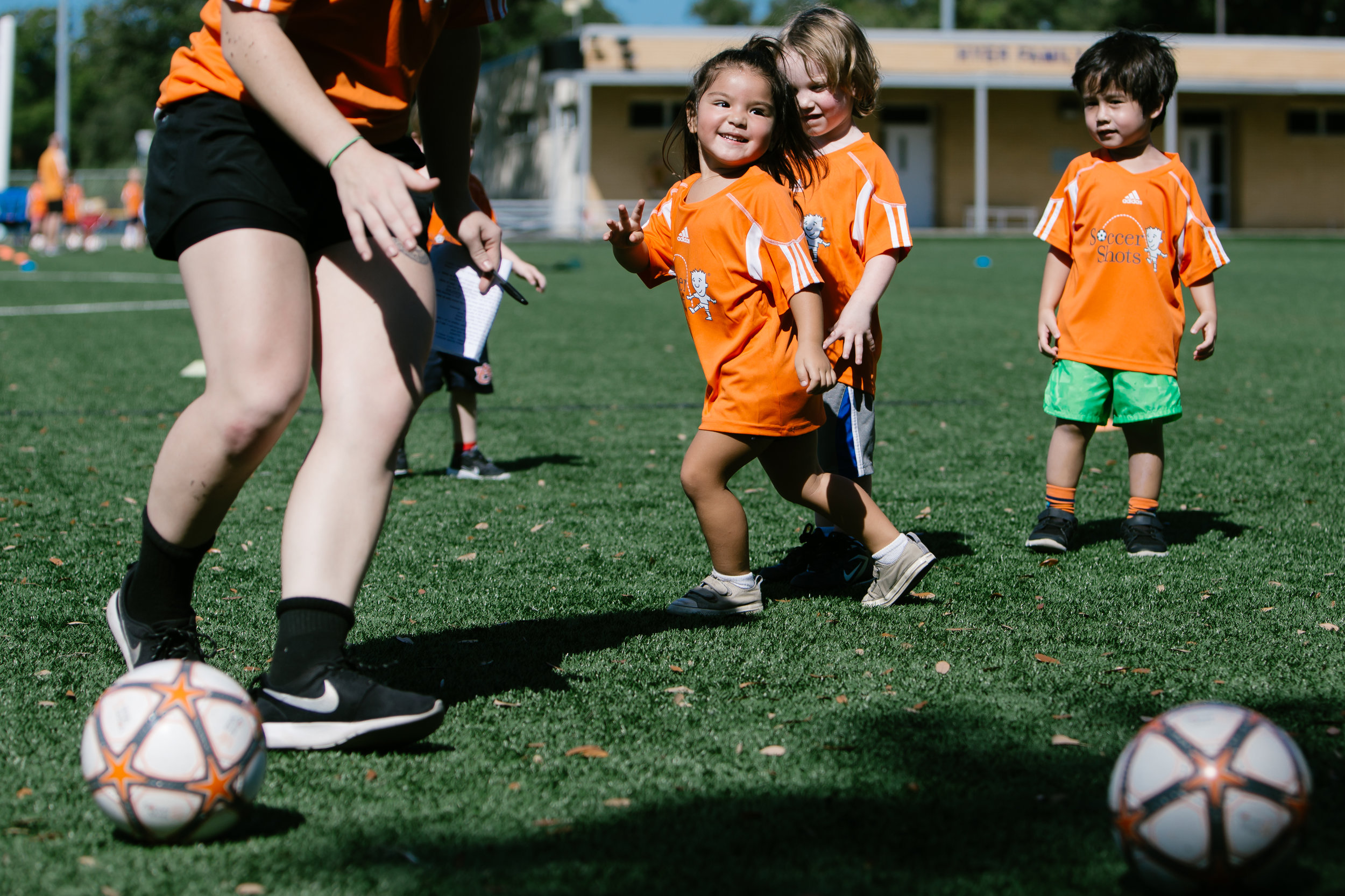 Lola Soccer Shots 2016-0126.jpg