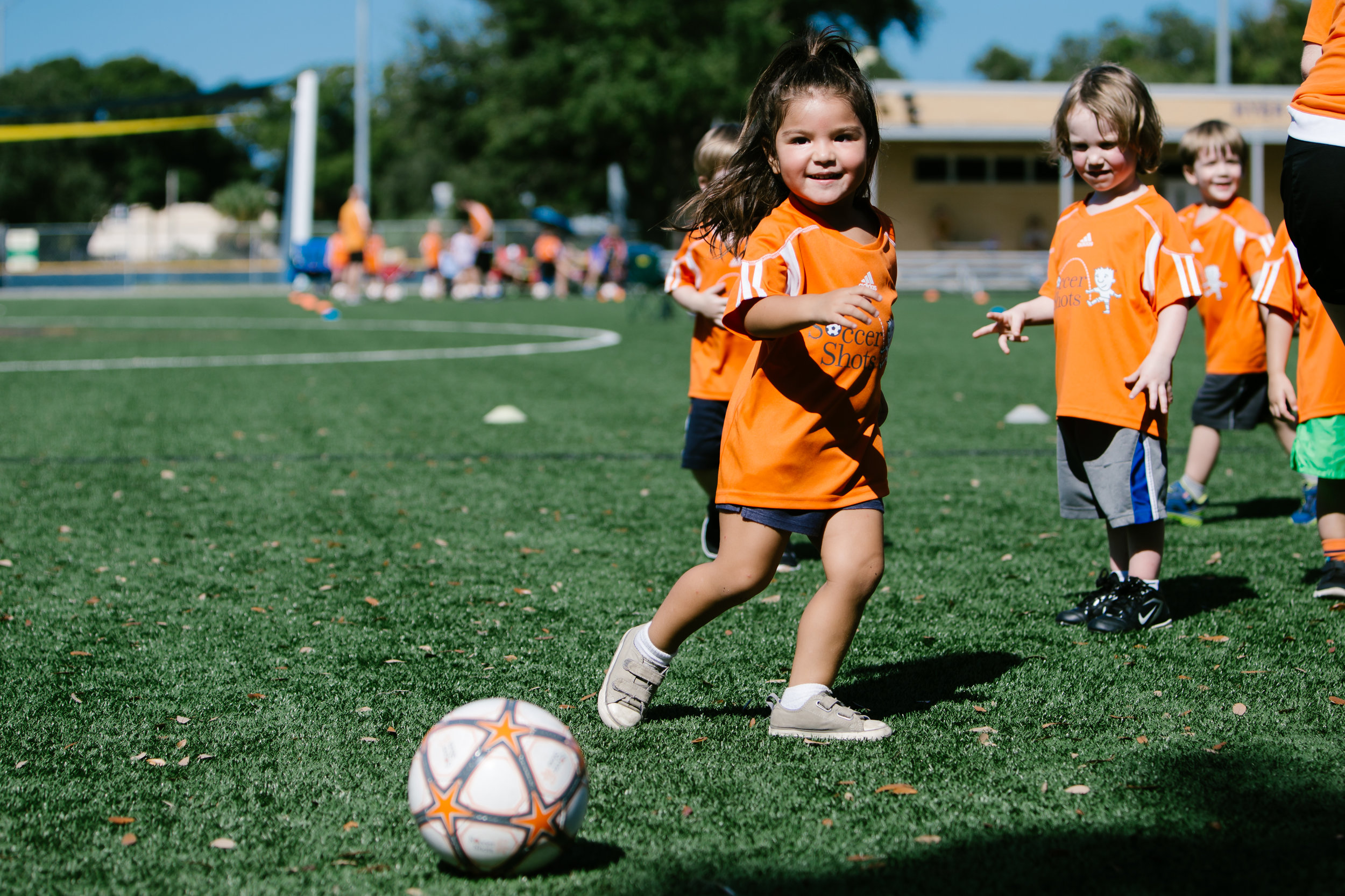 Lola Soccer Shots 2016-0127.jpg