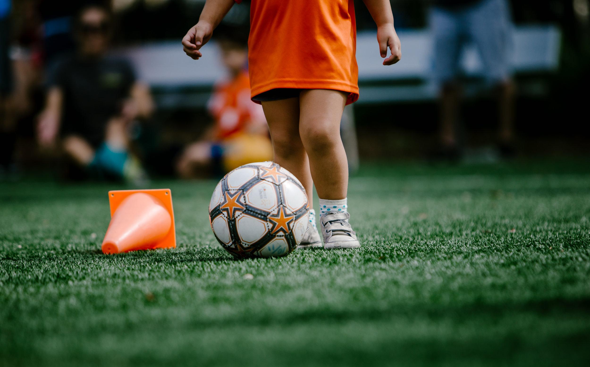 Lola Soccer Shots 2016-2444.jpg