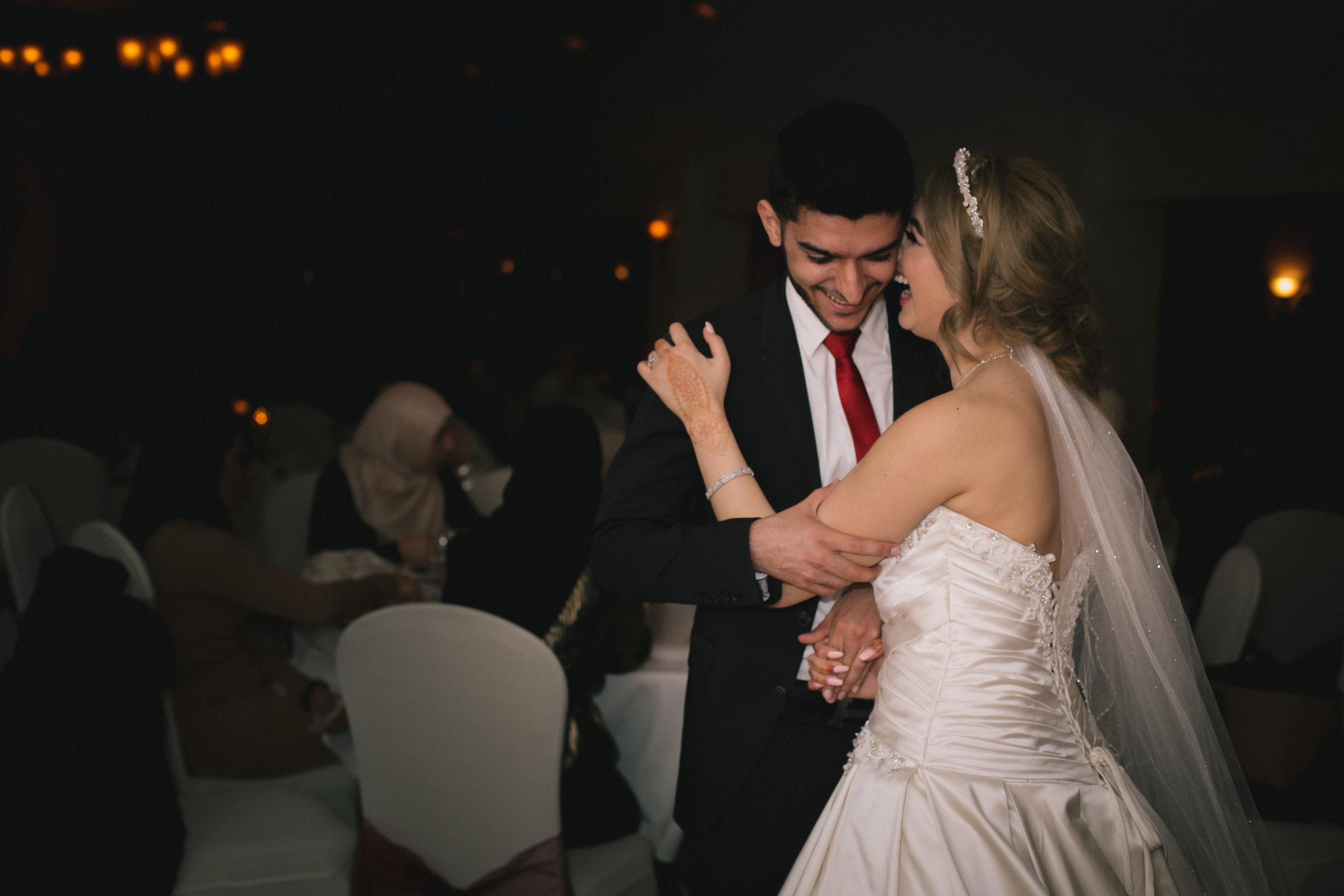 Nina and Sohail Wedding  0216-5573.JPG