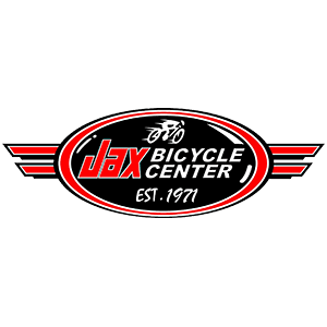 IVMTB Memberswill get 10% off of Parts,Accessories, and Clothingwhen presenting their IVMTB membership card.