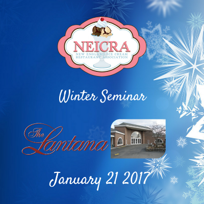neicra-winter.png