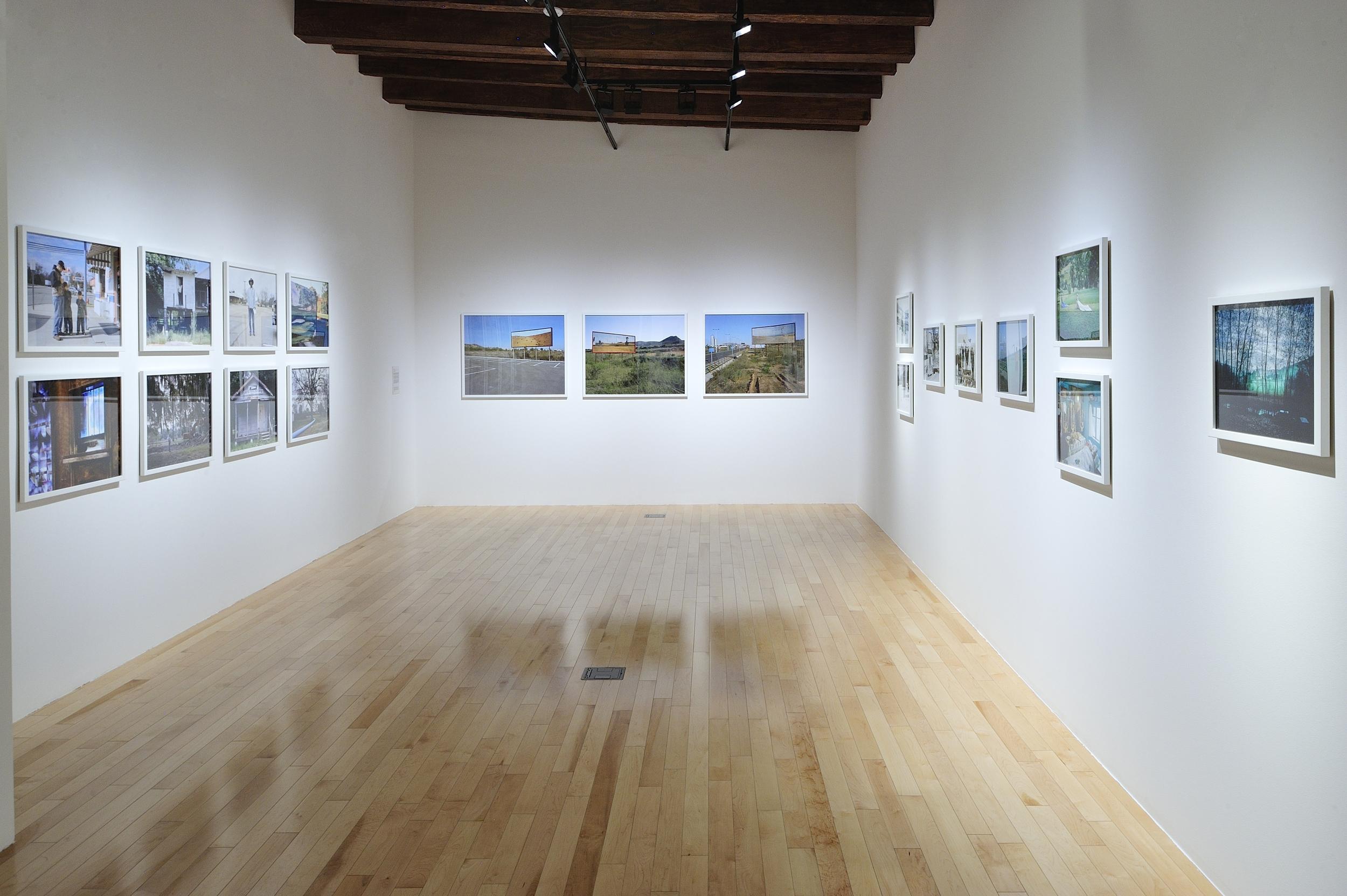 RG3_Museo Amparo_Puebla_MX_1_023.JPG