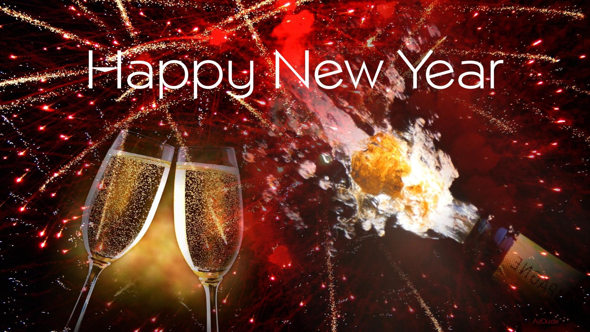 happy_new_year_2_1920.jpg