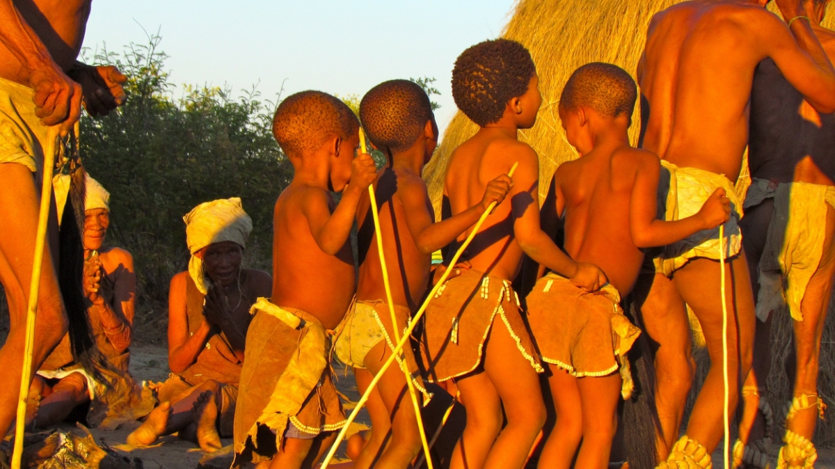 Bushmen-children-dancing-nicole-apelian-all-right-reserved.jpg