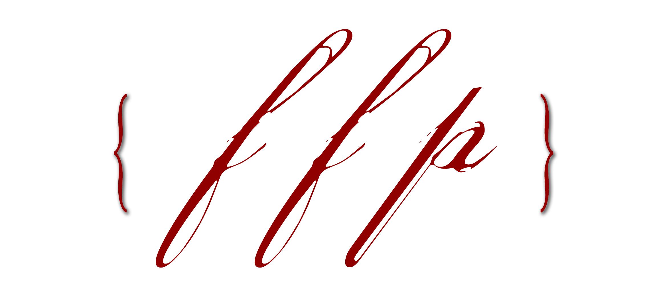 logo 01 plain.png