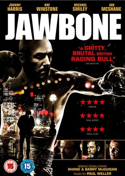 Jawbone.jpg