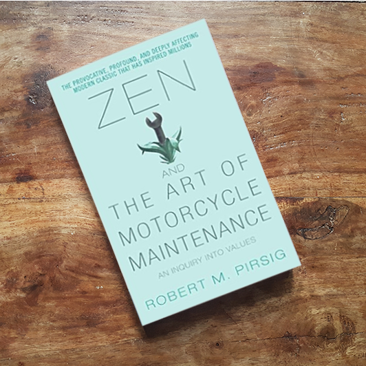 5 zen and the art of motorcycle maintenance.png