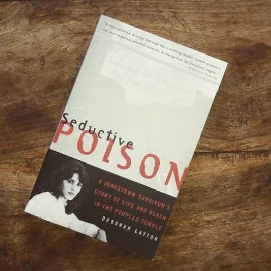 12 seductive poison.png