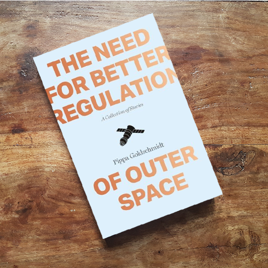 13 better regulation of space.png