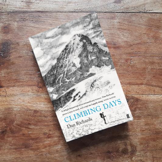 20 - Climbing Days.png