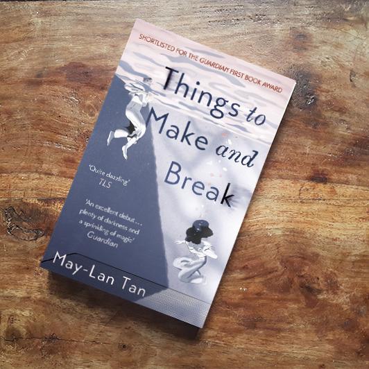 28 Make and Break.png