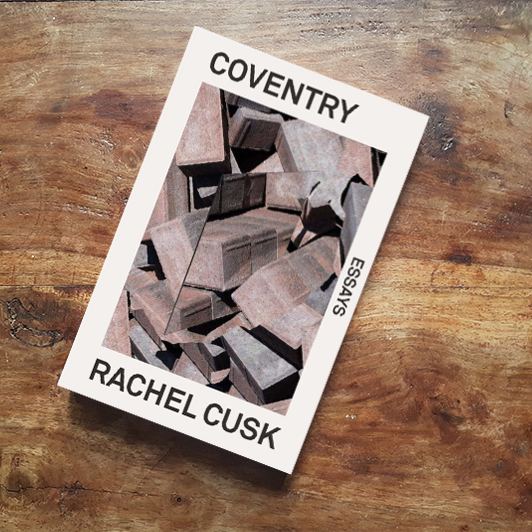 041 coventry.png
