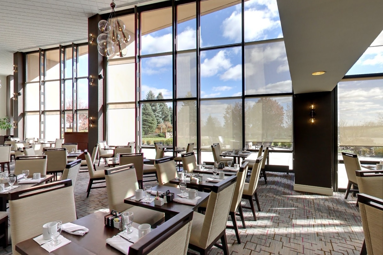 marriott_terrace room.jpg