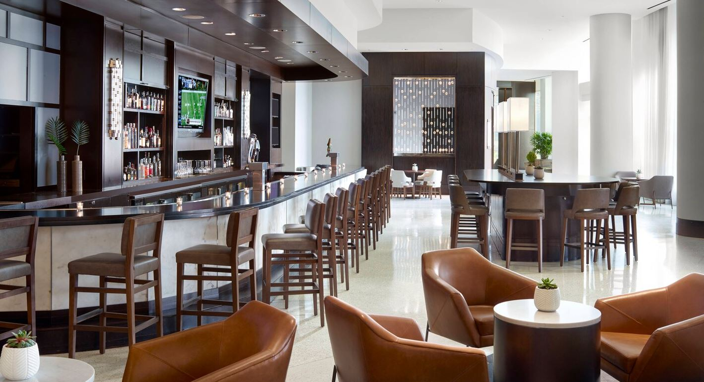 MARRIOTT-ATLANTA GATEWAY-LOBBY-BAR.JPG