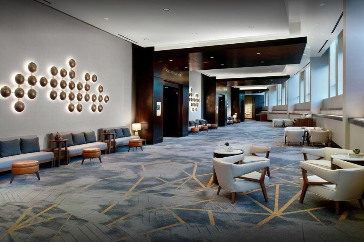MARRIOTT-ATLANTA GATEWAY-PREFUNCTION.JPG